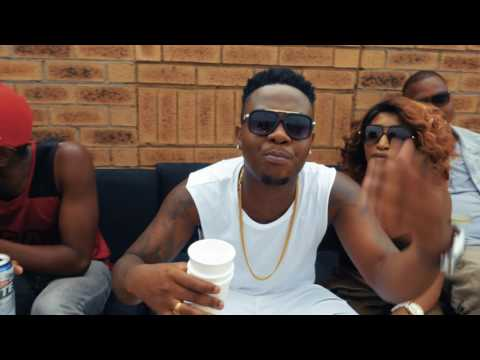 Dbn Nyts ft Nokwazi - kwaMakhelwane (prod,Jastified)