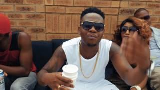 DBN NYTS ft NOKWAZI - kwaMakhelwane