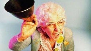 Посылки из Китая.Отличный слуховой аппарат!(Преобритался у проверенного продавца:http://j.mp/1RaCMmi., 2016-03-21T16:01:55.000Z)