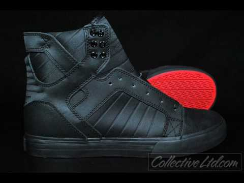 new style ca6ed 5705b Supra Skytop Red Carpet Now For Sale