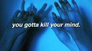 Baixar migraine- twenty one pilots lyrics