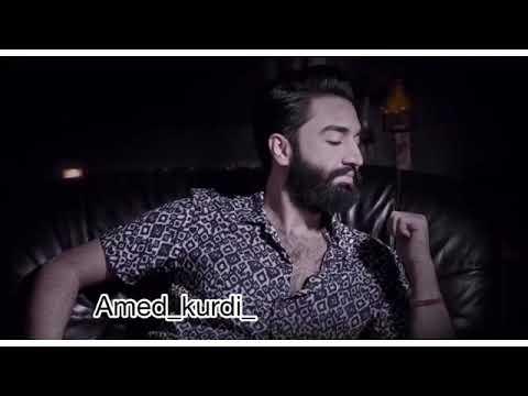 The Most Beautiful Kurdish Song(Amed Kurdi)..