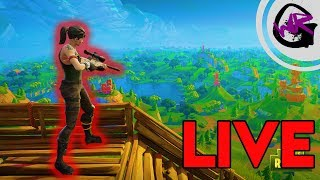 Fortnite - Battle Royale w/ Subscribers (XBOX)