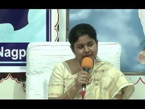 Enlightening Mind & Memory Brahma kumaris Nagpur