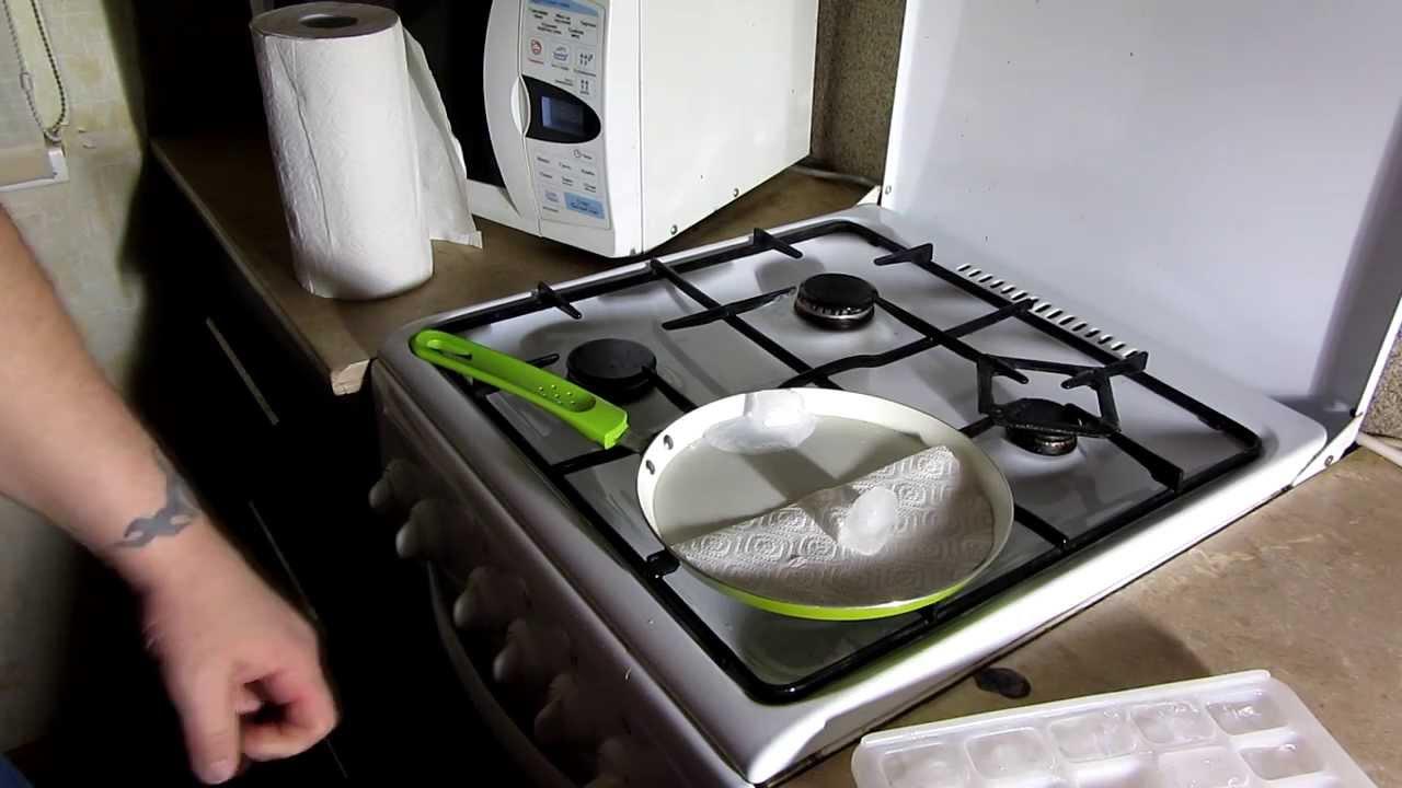 Магнитерм жидкая теплоизоляция - теплоизоляционная краска .