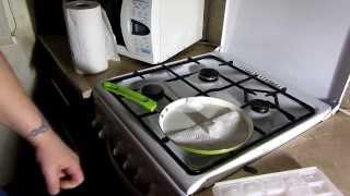 Жидкая керамическая теплоизоляция = унылое г*вно!(, 2014-03-19T21:08:11.000Z)