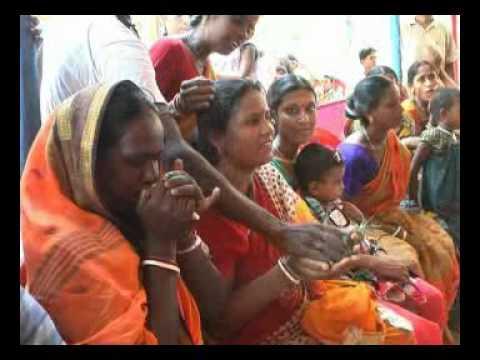 Jamai Shasti South 24 Parganas