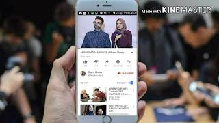 ।।কিভাবে করে দেখুন।। New Video From All Tips And Bangla News.Bangladeshi News.
