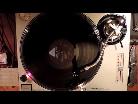 Sleepwalker — The Kinks mp3