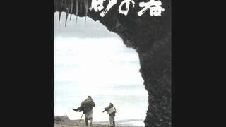 BGM=千住明(Akira Senju)、出演:中居正広、渡辺謙、松雪泰子、原田芳雄...