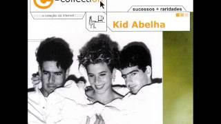 Video KID ABELHA - a noite do meu bem download MP3, 3GP, MP4, WEBM, AVI, FLV Juni 2018
