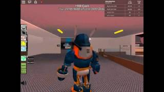 Clone Tycoon 2 [Rayyan,s ROBLOX