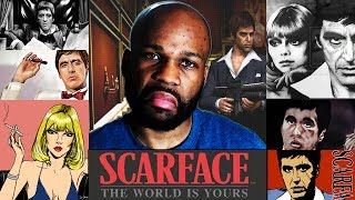 Scarface the World is Yours Gameplay Walkthrough Funny Moments