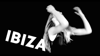 Cocoon Ibiza Official Trailer Part III, August 2014