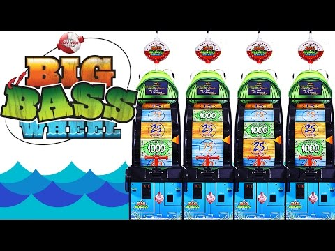 balloon buster arcade game how to win