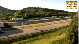 840 i 65 live streaming traffic camera franklin spring hill murfreesboro tn