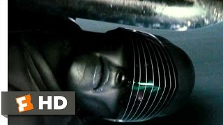 G.I. Joe: The Rise of Cobra (4/10) Movie CLIP - Paris Pursuit (2009) HD