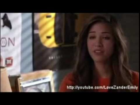 Kelsey Chow s