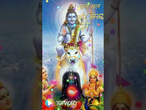 bhakti-bhajan(5)