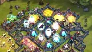 rival kingdoms trailer for google play