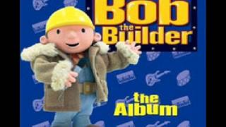 Bob the Builder - Mambo No. 5 (Reverse)