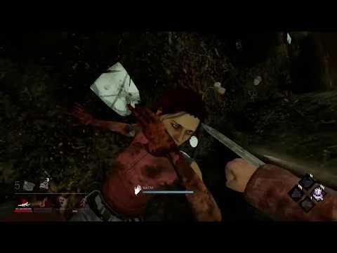 DEAD BY DAYLIGHT - MEMENTO MORI CON EL CERDO - PS4 GAMEPLAY ESPAÑOL