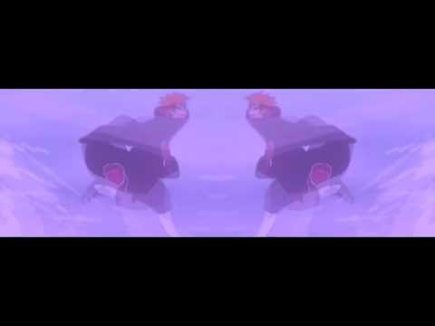 $UICIDEBOY$ x RVMIRXZ - SARCOPHAGUS III (ft. Fiji Zay & Yun Yun)