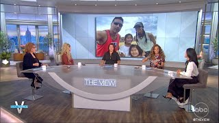 What Do You Wish You Knew Before Marriage? | The View