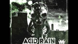 Dramcore-Acid Rain