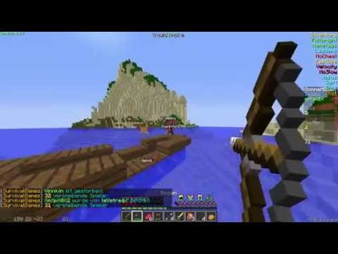 Hacking (Mega) Montage #2 #FairPlayRaturns #R1PG0MME