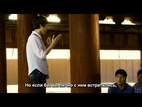 Sang-soo Hong - Hahaha