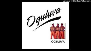 Gambar cover Oguluva - S'dudla