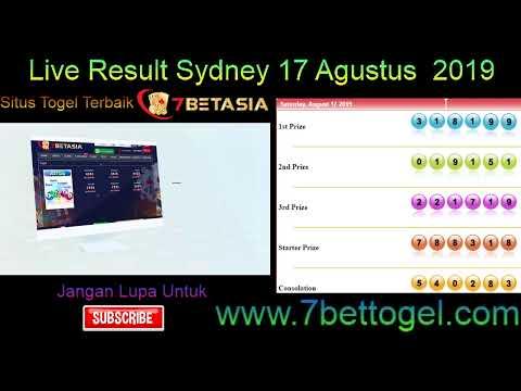 live-draw-sdy-sydneypools-hari-ini-17-agustus-2019-|-result-sdy-sydney-hari-ini