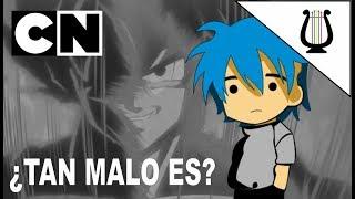 Opinión y Análisis del Opening 2 Latino - Dragon Ball Super