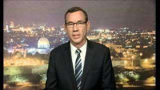 Le porte-parole du gouvernement israélien : l'aide de l'Algérie à Ghaza est «un acte hostile contre l'Etat d'Israël»