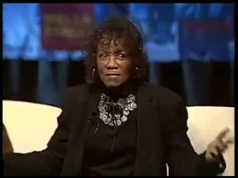 The Public School Has Destroyed Black Children!