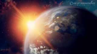 Armin Van Buuren - Status Excessu D