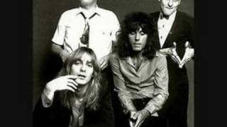 Watch Cheap Trick No Mercy video