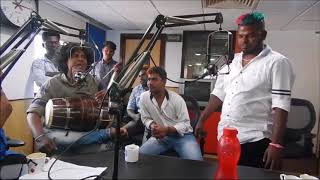 Chennai Song by The Casteless Collective - Must Watch
