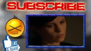 Kyle XY Saison 02 Episode 02 Ma famille