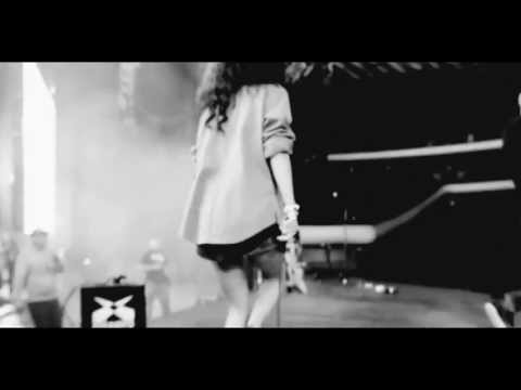 INNA - Party Never Ends (official online video) HD