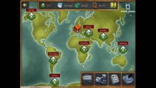 jugando Seven Summits  primera parte  ismaelgamer