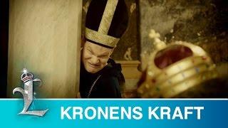 Kronens kraft | Afsnit 19 | Ludvig og Julemanden