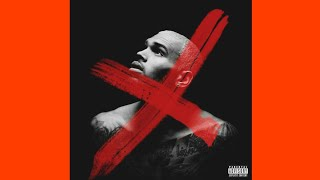 Chris Brown - Songs On 12 Play (Feat. Trey Songz)