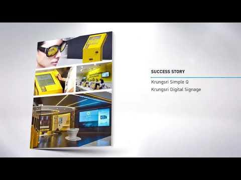Hatari Wireless Company Profile