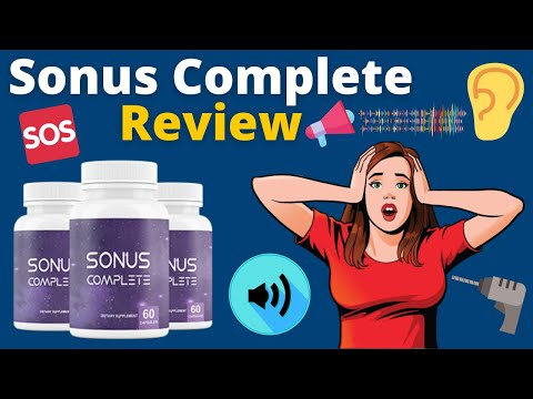 sonus-complete-review---best-cure-for-ringing-ears?-tinnitus-solution-2020!