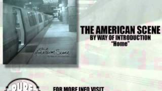 Watch American Scene Home video