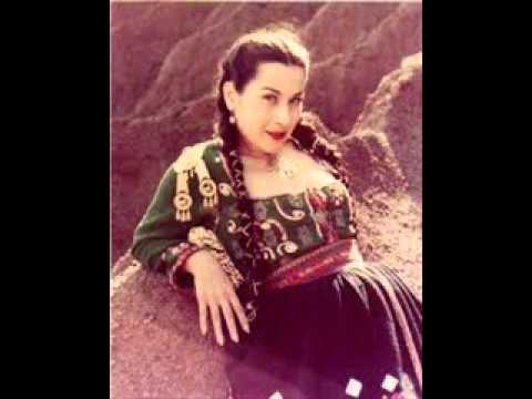 Yma Sumac, Chuncho, Sounds of The Jungle