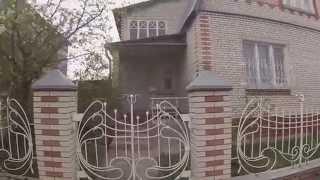 Продам двухэтажный дом. Цена: 5 млн. рублей (торг). Кузнецк(, 2015-05-13T18:25:53.000Z)