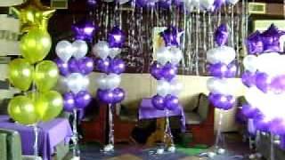 купить шары ,одесса шары,гелиевые шары..цветы(шарики в одессе,гелиевые шары,цветы из шаров и многое другое.купить шарики в одессе от шар и шарм-0675593293,702-92-13..., 2010-06-21T07:49:59.000Z)
